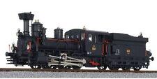 SH  Liliput L131968 Schlepptenderlokomotive Reihe 680 Museumslok der GKB