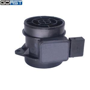 Mass Air Flow Meter Sensor For Gaz Volga Lada 20.3855 5WK9635 203855 413017-99