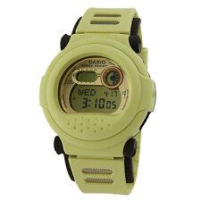 Casio G-Shock Vintage Series Yellow Gold Men's Watch G-001CB-9  G001CB 9