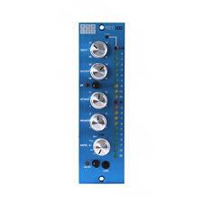 Hairball Audio FET/500 Rev A 1176 Blue Stripe FET Compressor API 500 Series