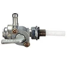 ON/OFF FUEL SHUT OFF VALVE TAP SWITCH FOR GENERATOR ENGINE OIL TANK OPULENT