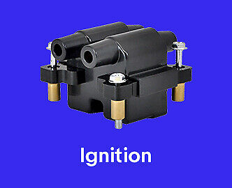 Car & Truck Ignition Systems