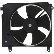 Dayco Car and Truck Fan