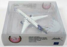 Phoenix Gulf Traveller Boeing 767 1/400 Scale Diecast Model