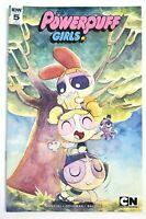 Mickey Mouse #6 RI 1:10 Variant Cover 315 IDW Comic Book Vol 3 2015 RARE HTF