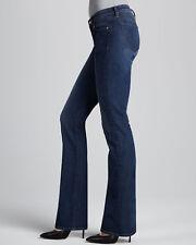 J Brand BROOKE Mid Rise Boot Cut Jean Waltz Wash NWT $185