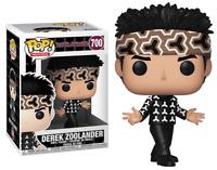 Zoolander - Derek Zoolander Pop! Vinyl - FUNKO New