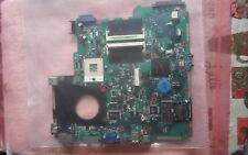 Asus Z96F Laptop Mainboard Motherboard 08G29ZF0022Q Rev 2.2G