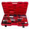 Injecteur Diesel Extracteur Outil Extraction Universel Kit for VW BMW FORD