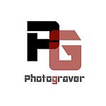 fotogravur-photograver-shop