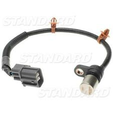 Engine Crankshaft Position Sensor Standard PC259 fits 00-05 Honda S2000
