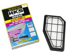 HKS Super Air Filter - fits Honda Civic Type R FN2