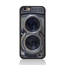 Call Candy Old Skool Rolleiflex Camera Case for Apple iPhone 7 Plus / 8 Plus
