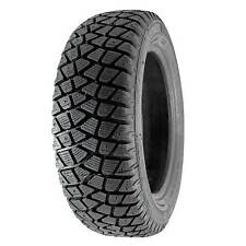 4 x 185/65/15 Maxsport Alaska Tyres - Grasstrack/Autograss/Rally - 1856515