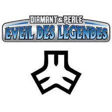 Cartes Pokemon set DP Éveil des Légendes /146 2009 100% Français AU CHOIX
