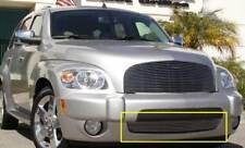 2006-2011 Chevrolet HHR (Except SS) Bumper Billet Grille PN 25090