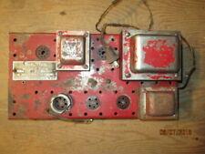 Jukebox Wurlitzer 851 Wide Range Sound System - No Bottom - Pre-Owned