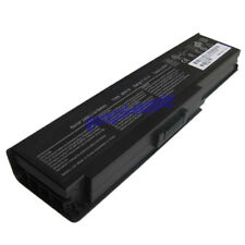56Wh WW116 Battery for Dell Inspiron 1420 Vostro 1400 KX117 MN151 FT080 WW118