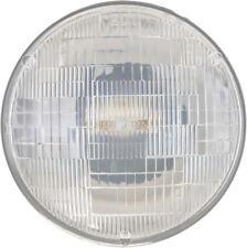 Dual Beam Headlight  Philips  H6024CVC1