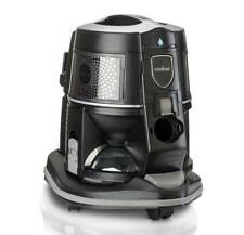 RAINBOW E2 BLACK EDITION VACUUM CLEANER MODEL 2019 WARRANTY 72 MONTHS