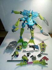 K'Nex Beasts Alive Monster Alien Building Set
