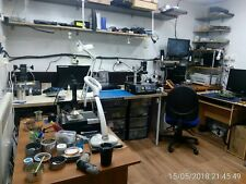 Service repair reball ps3/ps4/video/pc/laptops/phone/tablets and much more