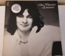 COLIN BLUNSTONE ~ ENNISMORE LP ~  VINYL EXCELLENT ~ S EPC 65278