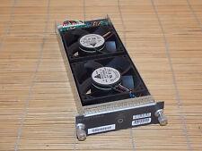 Cisco DS-13SLT-FAN-R MDS 9513 rear fan tray