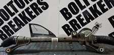 Ford Fiesta 3 Door Hatchback 2009-2016 Steering Column 8V51-3200-EE