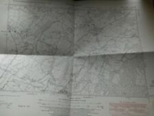 Antique European Maps & Atlases Kent 1800-1899 Date Range