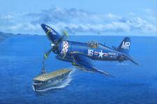HOBBYBOSS® 80388 F4U-4B Corsair in 1:48
