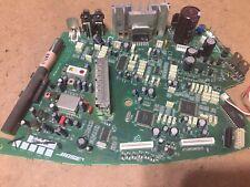 Bose Wave Radio Cd Player Awrc1G Awrc1P Awrc1W Circuit Board - Tested Working!