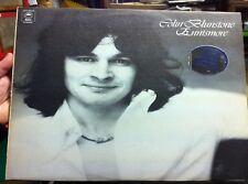 Colin Blunstone Ennismore LP Record EPC 65278