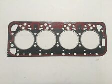 Engine Head Gasket for Peugeot 504 505 Turbo Diesel J7 J9 XD2 XD3 NEW #441