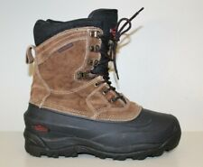 Field & Stream Men's Ice Field II RIO SC Cold Weather WP Hunting Boots Sz 10