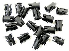 "GM Truck Barrel Clips- Emblem, Trim etc- Fits 3/16"" Hole- 1/8"" Stud- 20 pcs #020"