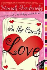 In the Cards: Love-ExLibrary