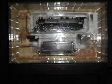 Spectrum H0 - 83803 USRA LIGHT 2-10-2 Sound - OVP