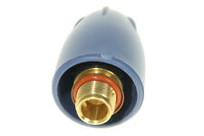 Delonghi tappo caldaia ferro da stiro PRO340 PRO360 PRO380 VVX340 VVX360 VVX380