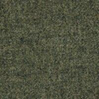 Abraham Moon Fabric 100% Pure Wool Lovat Green Plain Weave Ref 1881/32