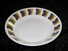 Tableware Ridgway Pottery Bowls