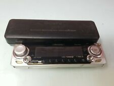Pioneer Premier Deh-P550Mp Face plate replacement - Pre-own