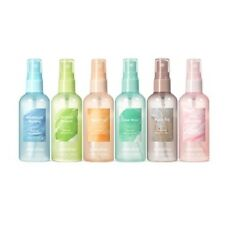 [Innisfree] Perfumed Body & Hair Mist