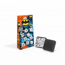RORY'S STORY Cubes BATMAN by The Creativity Hub - Use The Dice To Tell A Story