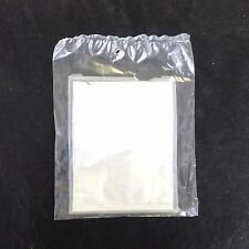 Exhaust Vacuum Filter for Sebo Windsor G Series # 2846 *Fits G Series Upright