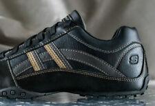 SKECHERS Citywalk Casual Shoes for Men for sale | eBay