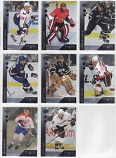 BOBBY RYAN ANAHEIM DUCKS 2009-10 BLACK DIAMOND DOUBLE #106