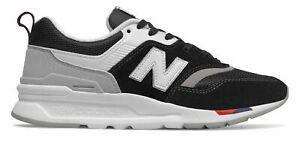 new balance 997h sneaker donna