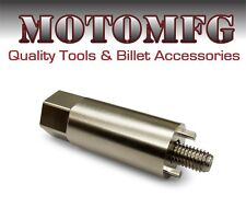 crank shaft turning tool for Ducati  1098 1198 1199 1299 848 Hypermotard