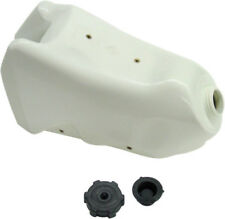 Large Capacity Gas Tank IMS 112220-W1 For Honda CR125R CR250R